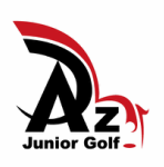 Arizona Junior Golf